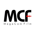 MCF-150