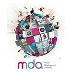 MDA-singapore-150-2