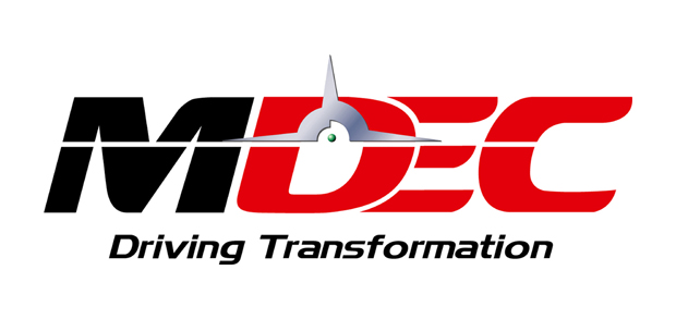 Multimedia Development Corporation (MDeC)