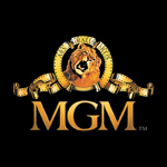 MGM-150