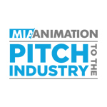 MIA-Animation-Conference-and-Festival-Pitch-to-the-Industry-150