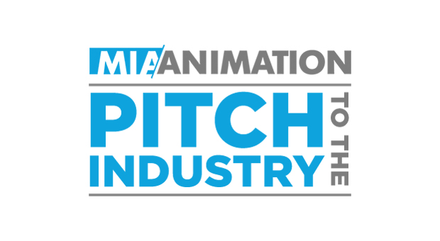 MIA Animation Conference & Festival - Pitch to the Industry
