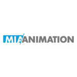 MIA-Animation-logo-150-2