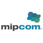 MIPCOM-2012-150