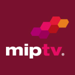 MIPTV-150