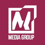MK-Media-Group-150-2