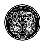 MPSE-150