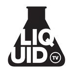 MTV-liquid-television-150