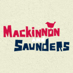 Mackinnon-and-Saunders-150