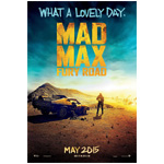 Mad-Max-Fury-Road-150