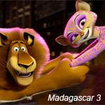 Madagascar-3-150-2