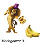Madagascar-3-150