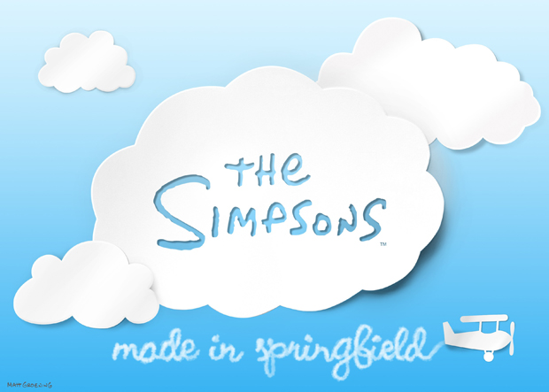 """""""Made in Springfield"""""""