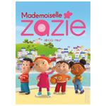 Mademoiselle-Zazie-150