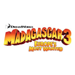 Madgascar-3-Europes-Most-Wanted-150