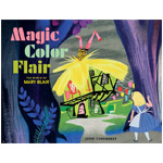 Magic-Color-Flair-The-World-of-Mary-Blair-150