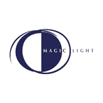 Magic-Light-Pictures-150