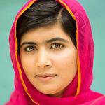 Malala-Yousafzai-150