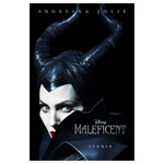 Maleficent-150