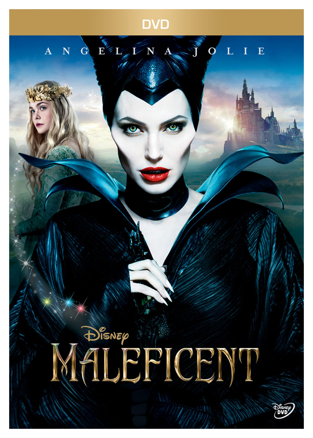 Maleficent Casts Spell Over Week S Releases