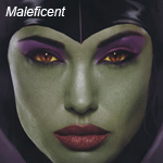 Maleficent-poster-150