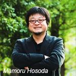 Mamoru-Hosoda-150