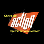 Man-Of-Action-150