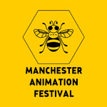 Manchester-Animation-Festival-150