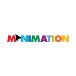Manimation-150