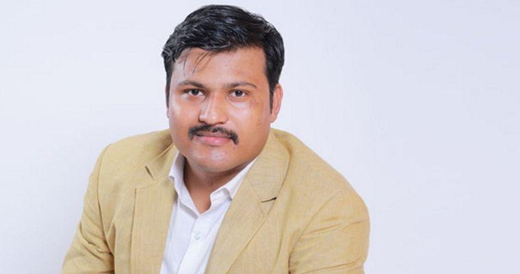 Mantosh Kumar