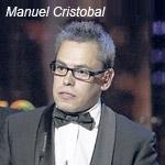 Manuel-Cristobal-150