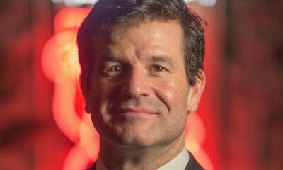 Marc Bourbonnais