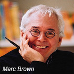 Marc-Brown-150