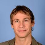 Marc Buhaj