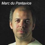 Marc-du-Pontavice-150