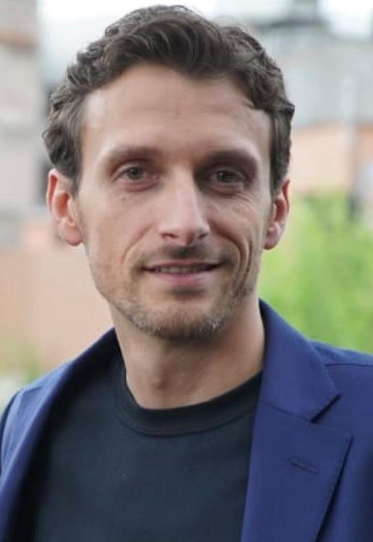Marco Nobili