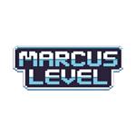 Marcus-Level-150