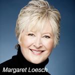 Margaret-Loesch-150