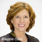 Marjorie-Cohn-150