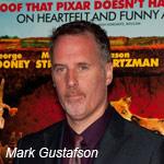 Mark-Gustafson-150