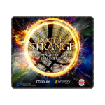 Marvel-Studios-Doctor-Strange-The-Magic-of-STEM-Challenge-150