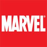 Marvel-logo-150