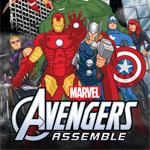Marvels-Avengers-Assemble-150-2