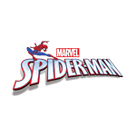 Marvels-Spider-Man-150