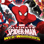 Marvels-Ultimate-Spider-Man-Web-Warriors-150