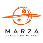 Marza-Animation-Planet-150