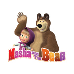 Masha-and-the-Bear-150