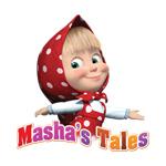 Mashas-Tales-150