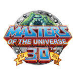Masters-of-the-Universe-30th-150