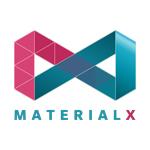 MaterialX-150